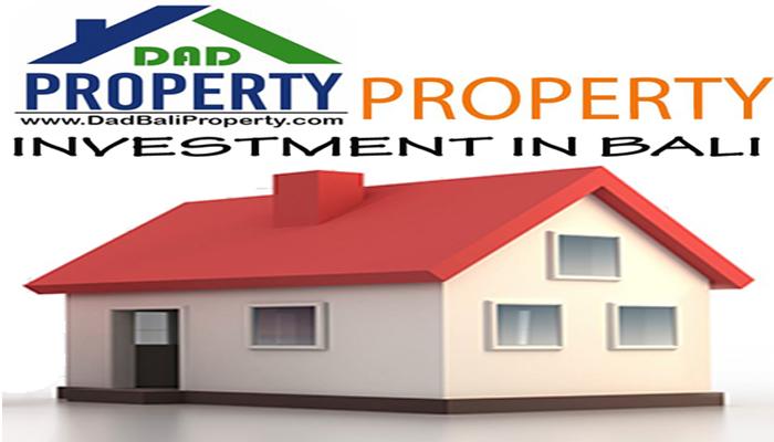 Tips Sukses Investasi Property di Bali