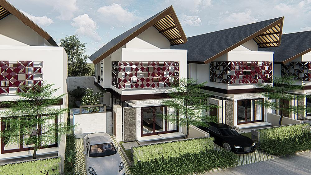 Villa Djual Di Bali Baru Villa Dijual Di Bali Dad Bali Property
