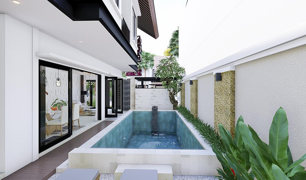 Baru Villa Dijual Di Bali Dad Bali Property Promo Villa Dijual Di Bali Untuk Investasi Anda