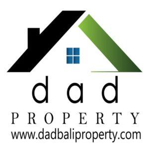 KPR Bank Mandiri - Baru Villa Dijual di Bali - Dad Bali ...